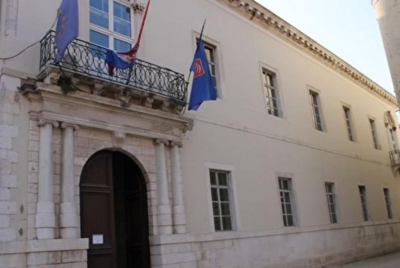 Zadar je rekorder među hrvatskim gradovima u povlačenju novca iz EU u 2015. i 2016. godini