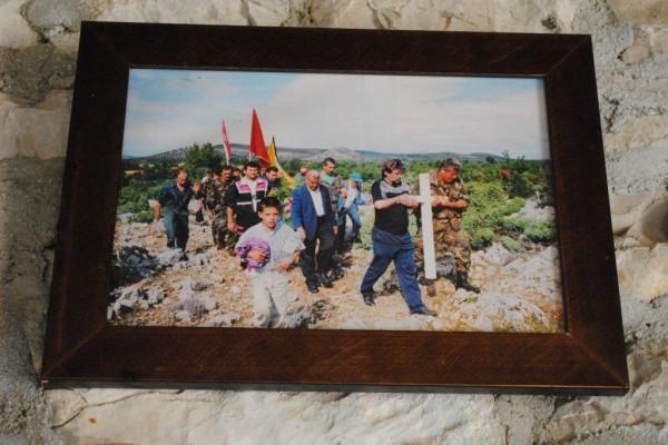 Sjećanje na žrtve totalitarnih režima