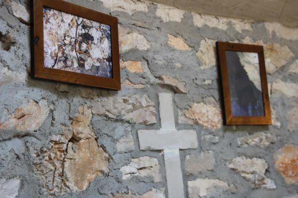 Dan sjećanja na žrtve svih totalitarnih i autoritarnih režima