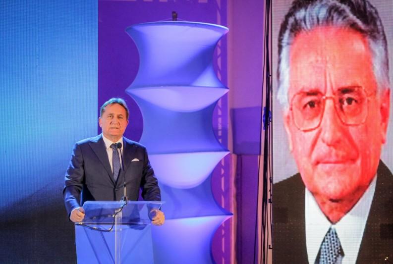 Bio je to početak koračanja prema ostvarenju višestoljetnog sna o samostalnoj i suverenoj hrvatskoj državi