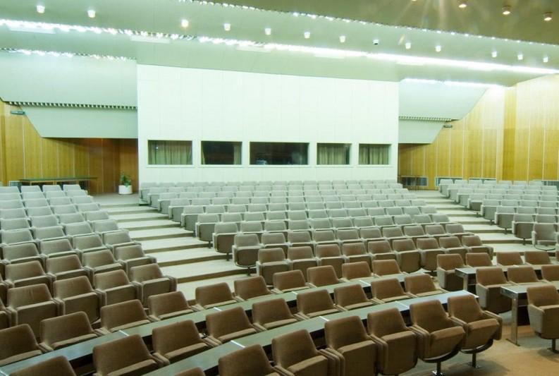 Obavijest o odgodi održavanja županijske izborne skupštine utemeljitelja HDZ-a Dr. Franjo Tuđman Zadarske županije