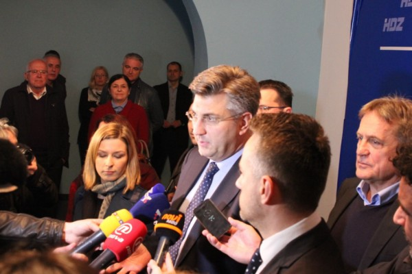 Zadarski HDZ jednoglasno podržao ratifikaciju Konvencije Vijeća Europe o sprečavanju i borbi protiv nasilja nad ženama i nasilja u obitelji