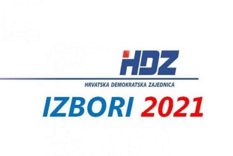 """POZIV za sudjelovanje na izborima za Zajednicu žena """"Katarina Zrinski"""" Zadar"""