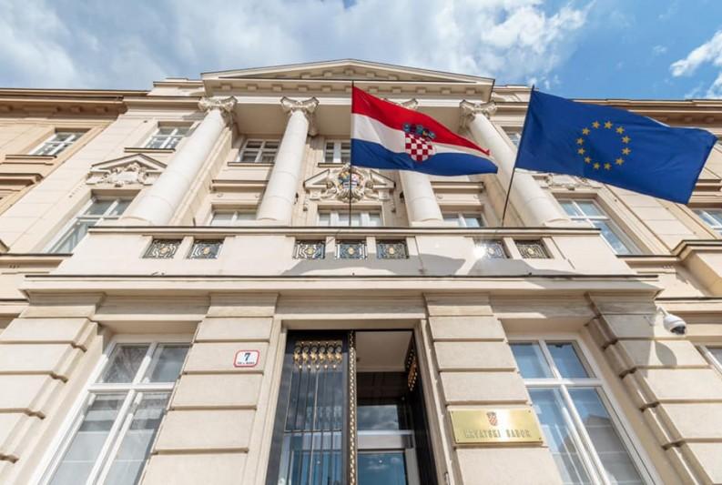 Na današnji dan 1991. godine započeo je povijesni hod Hrvatske kao suverene i samostalne države