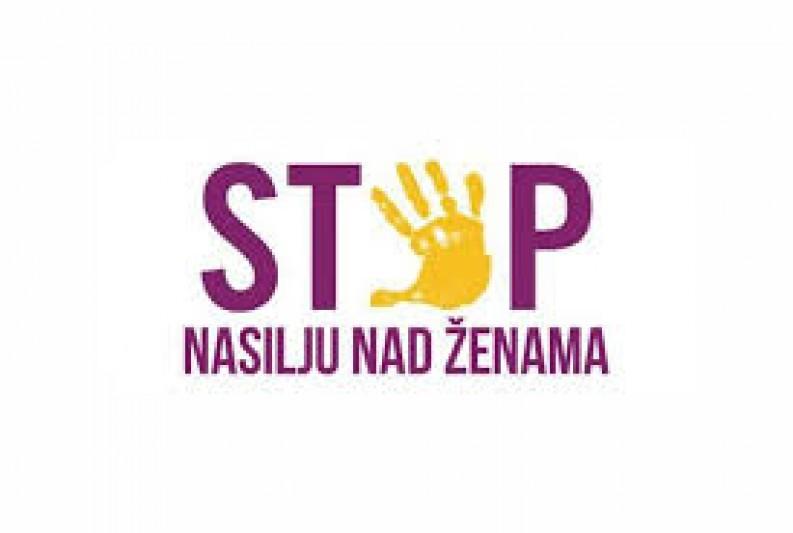 Današnji dan u Hrvatskoj posvećujemo borbi protiv nasilja nad ženama